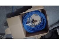 100 Yards Ethernet Cable