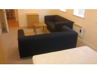 1 bedroom flat in REF: 10073 | McIlroys Building | Oxford Road | Reading | RG1