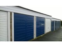 Garages available now for rent in SLATER ROAD, PEWSEY, WILTSHIRE.