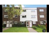 2 bedroom property located in pound hill available!