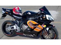 motorbike honda cbr fireblade yamaha yzf suzuki gsxr kawasaki ducati aprilia triumph