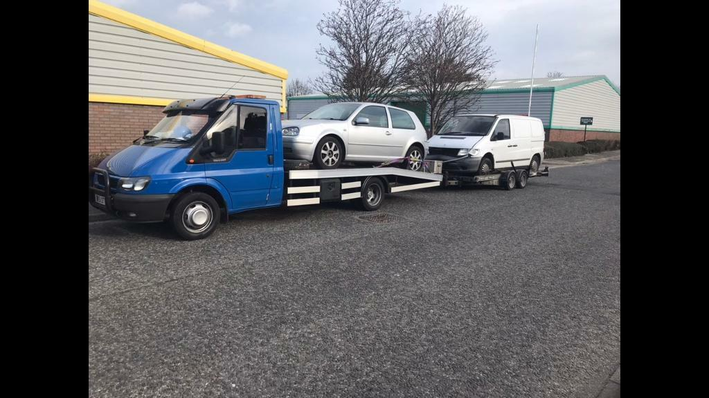 Scrap cars wanted top price payed spares or repair | in Leeds City ...