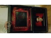 Elvis jukebox 4sale. In very good condition.