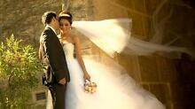 Wedding Videos Perth - Packages to suit any budget North Perth Vincent Area Preview