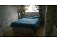 4 bedroom maisonette