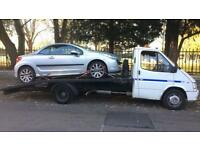 Car Transportation, delivery, collection, recovery >>>BEST PRICES<<<