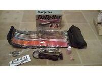 Babyliss ColourLights Kit for sale