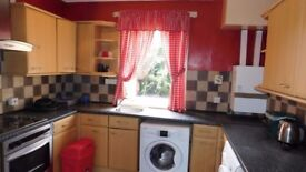3 Bedroom Available for Immediate Entry