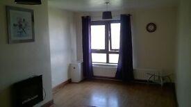 2 bed first floor flat to rent in Carrickfergus