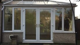 Garden conservatory for sale