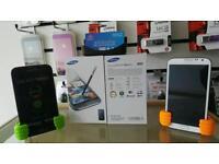 Uk Stock Orignal Samsung Galaxy Note 2 GT-N7100-16GB-White,Black(Unlocked)Brand New With Warranty