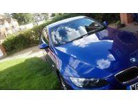 BMW 325I SE Coupe for sale