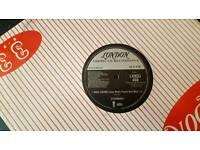 "records dj promo 12."" various"