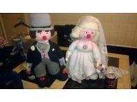 Wedding 💒
