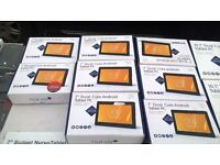 "Huge Joblot of 7"" & 10"" Tablet Pcs.For Repair or Spares"