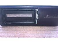 Sony CDX-656 Class 1 Laser 10CD Changer.