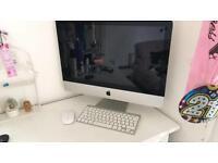 Apple Mac 21.5 inch