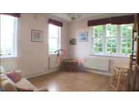 **Stuuning double bedroom apartment, situated in SW18, for £1,250**