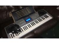 RockJam Keyboard (Need Gone ASAP)