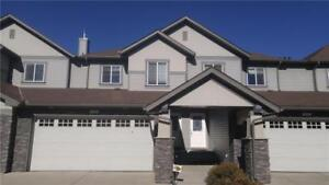 #116 100 COOPERS CM SW Coopers Crossing, Airdrie, Alberta