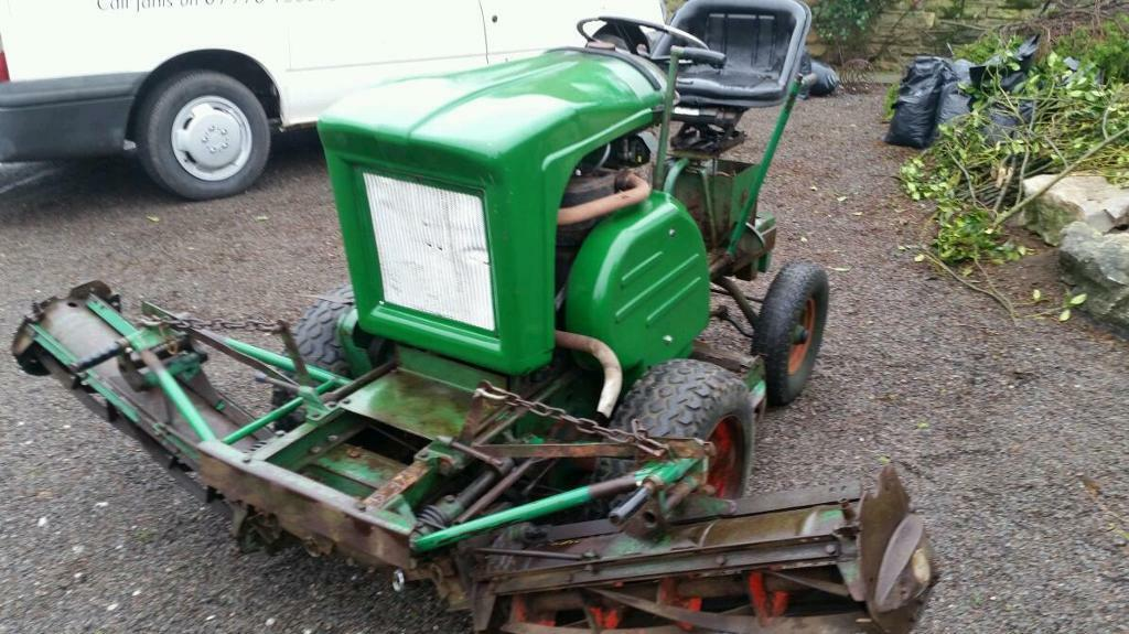 Ransomes Motor Triple Parts >> Ransomes Motor Triple Parts 2019 2020 Upcoming Cars