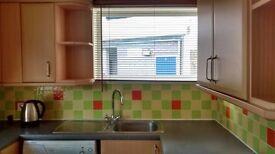 Large family home 3 bedroom maisonette for rent on Beacon side Stafford
