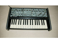 Roland System 100 - Model 101 Synthesiser