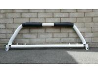 MX5 Roll Bar Mk1
