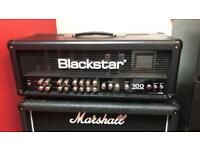 Blackstar Series 1 valve amp - open to offers