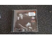 PAUL McCARTNEY – ALL THE BEST – CD Excellent condition