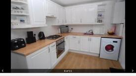 2 bed walk in condition family home