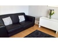 Large 1 Bedroom Flat for Sale City location, Rosemount, Aberdeen Offer over £99,000
