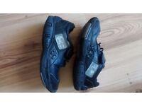 Kids Clarks Shoes £15