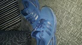 X3 boys shoes/trainers