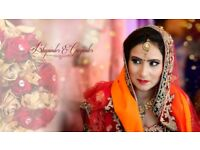 WEDDING Photography Videography | Photographer Videographer Asian | Slough - Heathrow