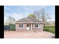3 bed bungalow for sale in Brechin