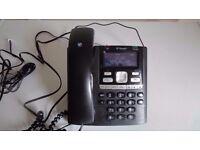 LANDLINE HOUSE HOME PUB OFFICE PHONE