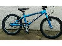 """Isla Bike 16"""""""