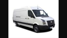 MAN & VAN REMOVALS & WASTE SERVICES *CARD PAYMENT ACCEPTED*