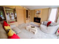 Winter Sale! 2011 Willerby Vogue Connoisseur, 42x14, absolutely amazing luxurious holiday home