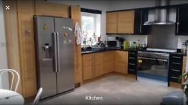 Double Bedroom in Ealing £539 pcm