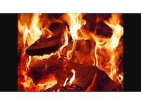 FREE -FIRE 🔥 WOOD - FREE -logs- FREE WOOD