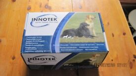 Innotek - Electronic in-ground Dog Fence