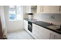 Four Double Bedroom Flat in Rayners Lane - Rent is Inc All Bills.