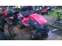 WANTED ANY RIDE ON LAWN MOWER ANY CONDITION TOP PRICE PAID GRASSMONKEY
