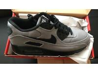 Nike Air Max 90s - Best Quality!!!
