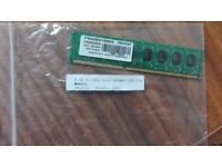 8GB 1600MHZ DDR3 RAM COMPUTER MEMORY