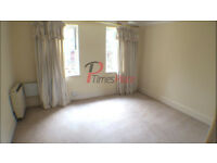 **One bedroom newly decorated, set in private development SW18**