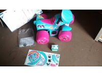 my little pony electric quad bike and other toys for sale