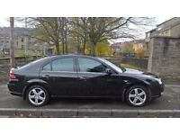 Ford Mondeo Titanium 2.0 2006 (56)**Low Mileage**Full Years MOT**Great family car for only £1695